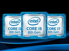 El procesador más potente de Intel diseñado para el futuro